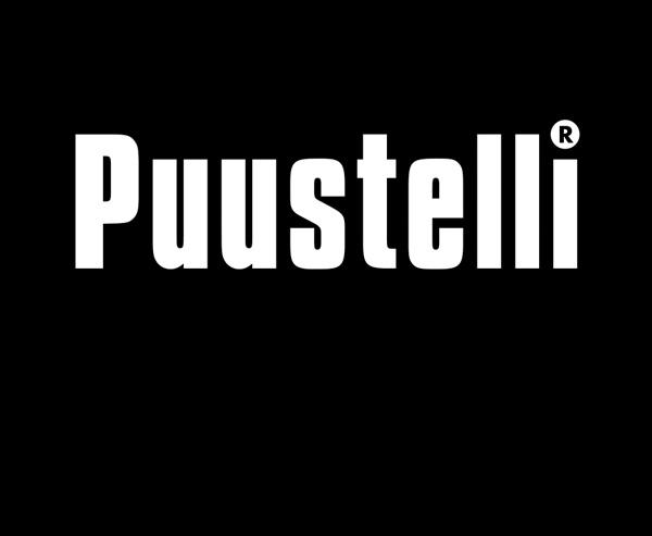 Puustelli Köksgalleri – Köksinspiration med hundratals bilder på kök